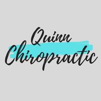 Quinn Chiropractic