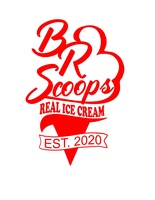 BR Scoops