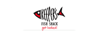 Keeper's Fish Shack
