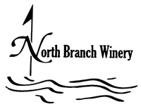 North Branch Winery