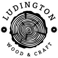 Ludington Wood & Craft