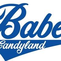 Babe's Candyland