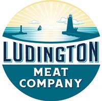 Ludington Meat Company