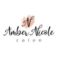 Amber Nicole Salon