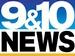 9 & 10 News WWTV/WWUP TV