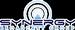 Synergy Broadcast Group