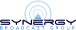 Synergy Broadcast Group