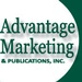 Advantage Marketing & Publications, Inc.