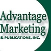 Advantage Marketing & Publications, Inc.