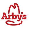 Arbys Restaurant Group