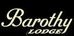 Barothy Lodge