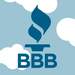 Better Business Bureau of Western Michigan