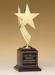 BG's Engraving & Awards