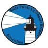 Sable Points Ligthhouse Keepers Association