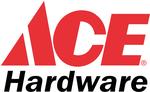 Larson's Ace Hardware