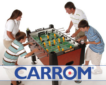 Gallery Image carrom%20picture.jpg