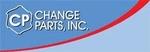 Change Parts, Inc.