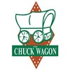 Chuck Wagon Pizza
