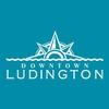 City of Ludington