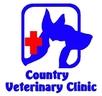 Country Veterinary Clinic, P.C.