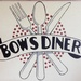Bow's Diner