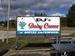 DJ's Dairy Creme & Snack Bar Inc.