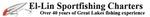 El-Lin Sportfishing Charters