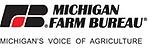 Farm Bureau Insurance - Wayne E. Brown Insurance Agency LLC