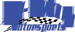 U-Win Motorsports LLC