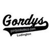 Gordy's Skate Company