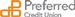 Preferred Credit Union