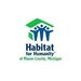 Habitat for Humanity Mason County