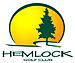 Hemlock Golf Club