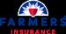 Farmers Insurance - Jack Jones Agency