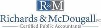 Richards & McDougall, P.C.