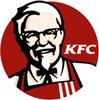 KFC of Ludington, Inc.