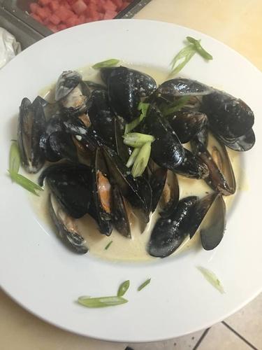 Gallery Image mussels.jpg