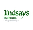 Lindsay's Furniture
