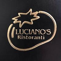 Luciano's Ristoranti