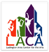 Ludington Area Arts Council and Ludington Area Center for the Arts