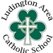 Ludington Area Catholic School