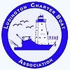 Ludington Charter Boat Association