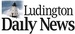 Ludington Daily News/Shoreline Media