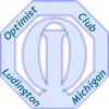 Optimist Club of Ludington