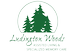 Ludington Woods Living Center