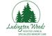 Ludington Woods Living Center