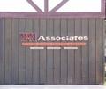 M & M Associates II, L.L.C.