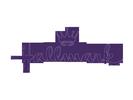 Mariellen's Hallmark