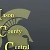 Mason County Central Schools