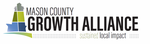 Mason County Growth Alliance